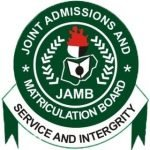 How to Upload Your Result to JAMB Portal