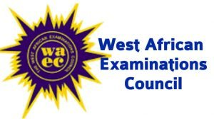 New date for waec exam and timetable