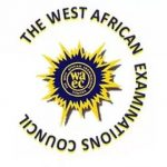 WAEC GCE Registration Second Series Form is Out: Apply!