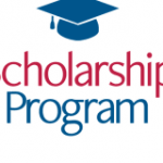 Scholarships In Nigeria: 18+ scholarship For All Student