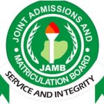 When Jamb Will Start Giving Admission For 2020/2021?