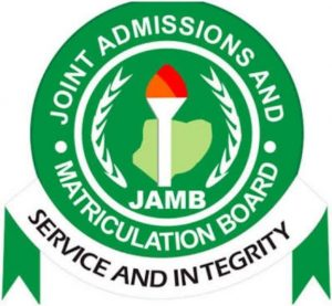 When will Jamb start giving admission