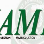 Things You Need To Know About Jamb 2020/21
