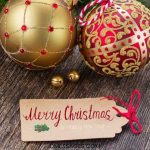 Hot Merry Christmas: Messages, SMS, Quotes, Wishes, Greetings