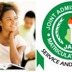 Jamb Brochure for 2020/2021 [Download Now]