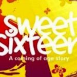 Jamb Sweet Sixteen Summary And Questions 2021